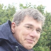 Pascal Tréguer