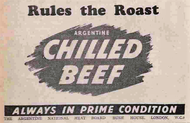 rules-the-roast-advertisement-from-the-surrey-advertiser-and-county-times-14-january-1939