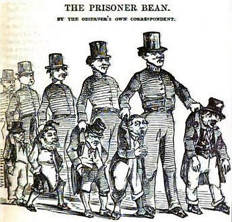 the-prisoner-bean-punch-or-the-london-charivari-1842