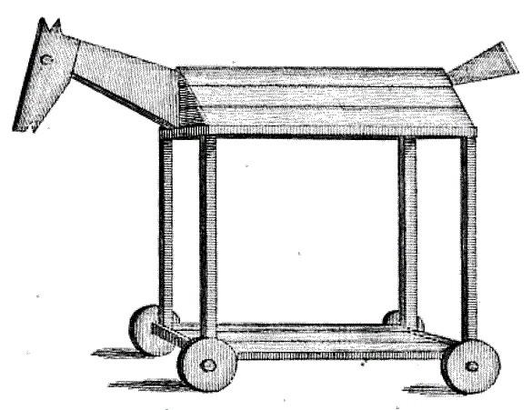 wooden-horse-2