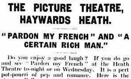 pardon-my-french-advertisement-from-the-mid-sussex-times-27th-march-1923
