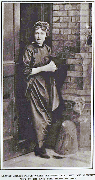 leaving-brixton-prison-where-she-visited-him-daily-mrs-mcswiney-wife-of-the-late-lord-mayor-of-cork-illustrated-london-news-30-october-1920