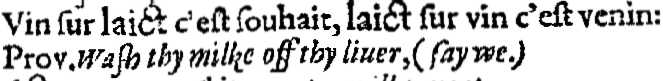 a-dictionarie-of-the-french-and-english-tongues-1611-cotgrave-lait