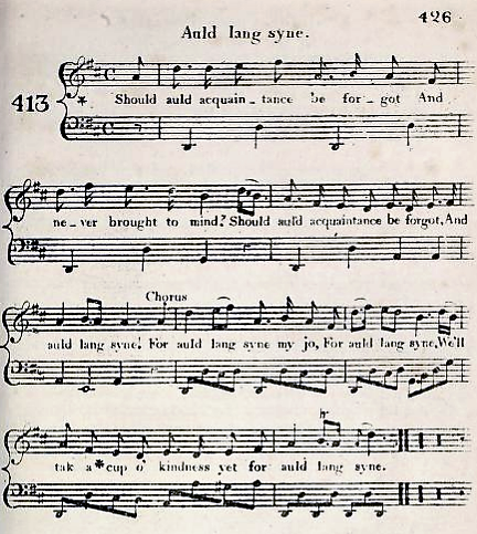 auld-lang-syne-the-scotish-musical-museum-1839-1