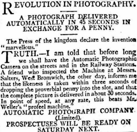 automatic-photographic-machines-the-pall-mall-gazette-8-may-1890