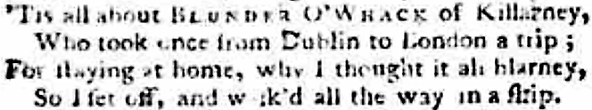 blarney-blunder-owhacks-journey-to-carmarthen-the-chester-courant-30-september-1794