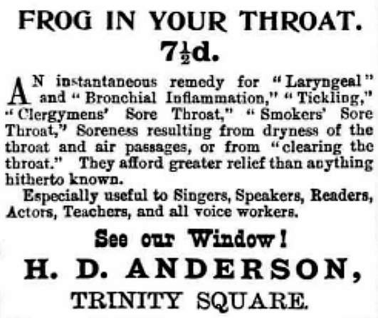 advertisement-for-the-voice-lozenge-frog-in-your-throat-the-star-guernsey-18-december-1894