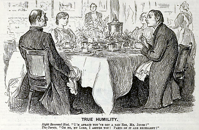 curates-egg-true-humility-punch-or-the-london-charivari-9-november-1895