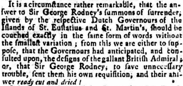 cut-and-dried-leeds-intelligencer-27-march-1781