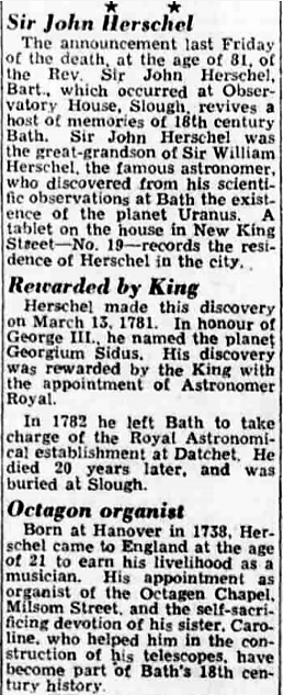 herschel-bath-chronicle-and-weekly-gazette-24-june-1950
