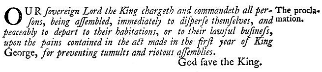 riot-act-the-proclamation-statutes-at-large-1764