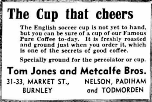 the-cup-that-cheers-advertisement-burnley-express-1-march-1952