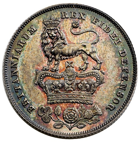 Meaning And Origin Of To Take The King S Queen S Shilling