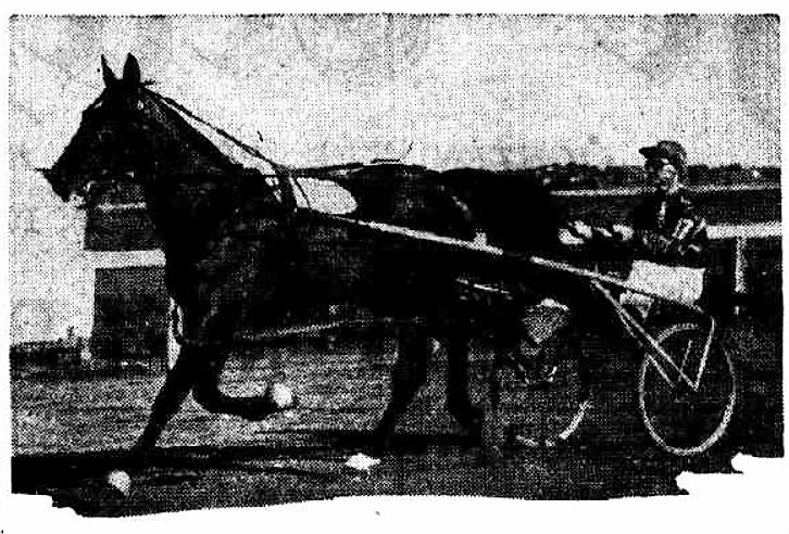 Walla Walla - The Telegraph (Sydney, New South Wales) - 25 September 1934